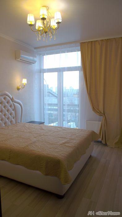 Фото 4 - Сдам квартиру Киев, Регенераторная ул.