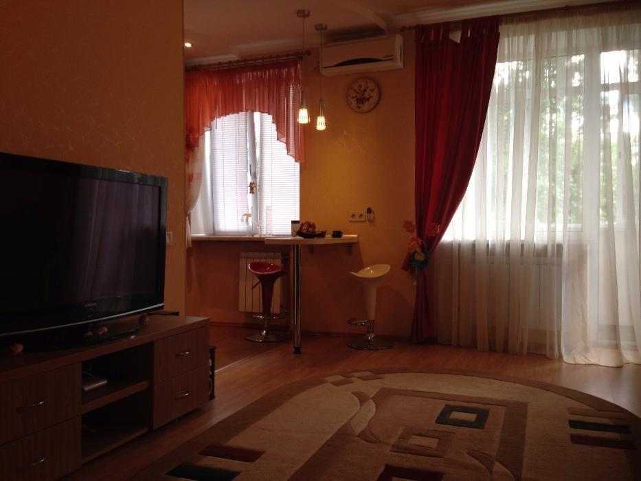 Фото 2 - Сдам квартиру Киев, Георгия Гонгадзе (Машиностроительная) ул.