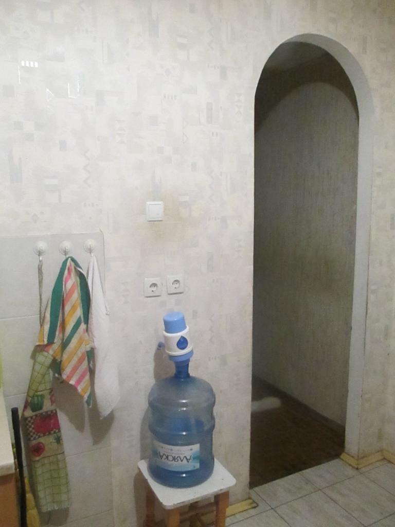 Фото 4 - Продам квартиру Киев, Вишняковская ул.