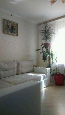 Фото 2 - Продам квартиру Киев, Пулюя Ивана ул.