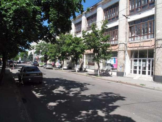 Продам производственное помещение Харьков, Кацарская ул. 2
