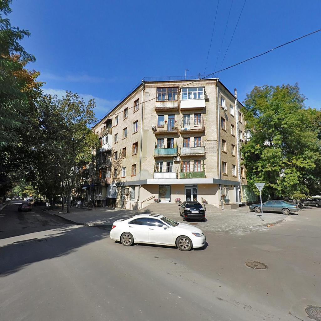 Продам квартиру Харьков, Бакулина ул. 2