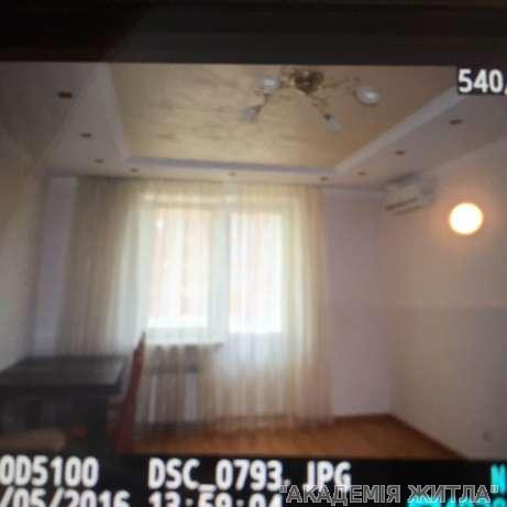 Фото 4 - Сдам квартиру Киев, Цветаевой Марины ул.