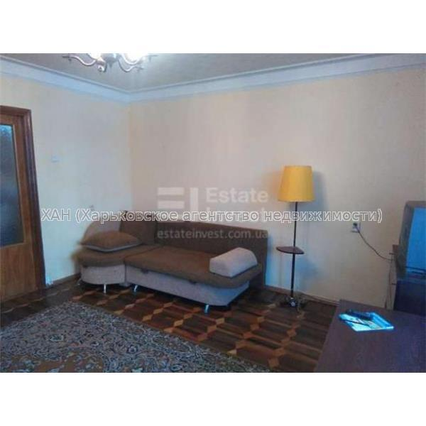 Продам квартиру Харьков, Маломясницкая ул.