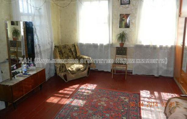 Фото 4 - Продам дом Харьков, Биробиджанский 3-й проезд