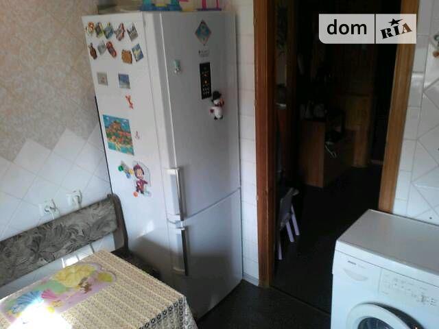 Фото 5 - Продам квартиру Киев, Роллана Ромена бул.