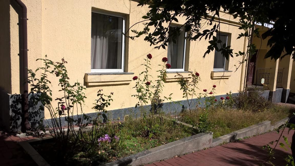 Фото 2 - Сдам дом Киев, Лесозащитная ул.