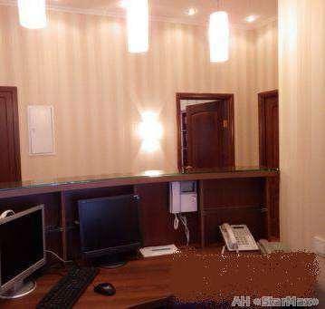 Фото 3 - Продам офисное помещение Киев, Шелковичная ул.