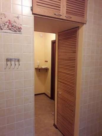 Фото 3 - Продам квартиру Киев, Кибальчича Николая ул.