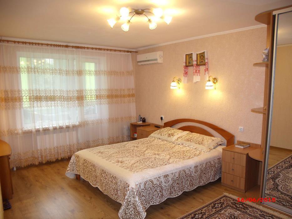 Фото 2 - Сдам квартиру Киев, Семашко ул.