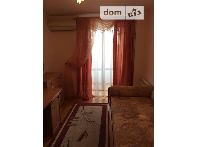 Фото 4 - Сдам квартиру Киев, Сосницкая ул.