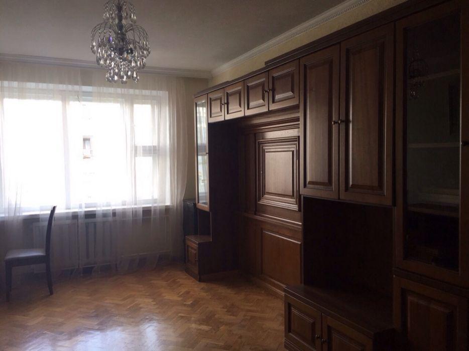 Фото 5 - Сдам квартиру Киев, Ипсилантиевский (Аистова ул.) пер.