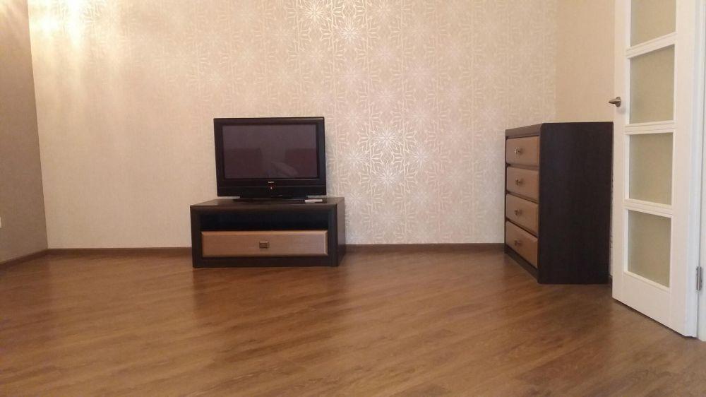 Фото 5 - Сдам квартиру Киев, Княжий Затон ул.