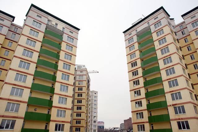 Фото - Продам квартиру Харьков, Котлова ул.