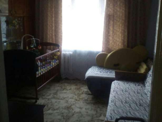Фото - Продам квартиру Киев, Верховинная ул.