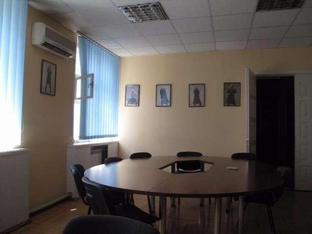 Продам производственное помещение Харьков, Кацарская ул. 4