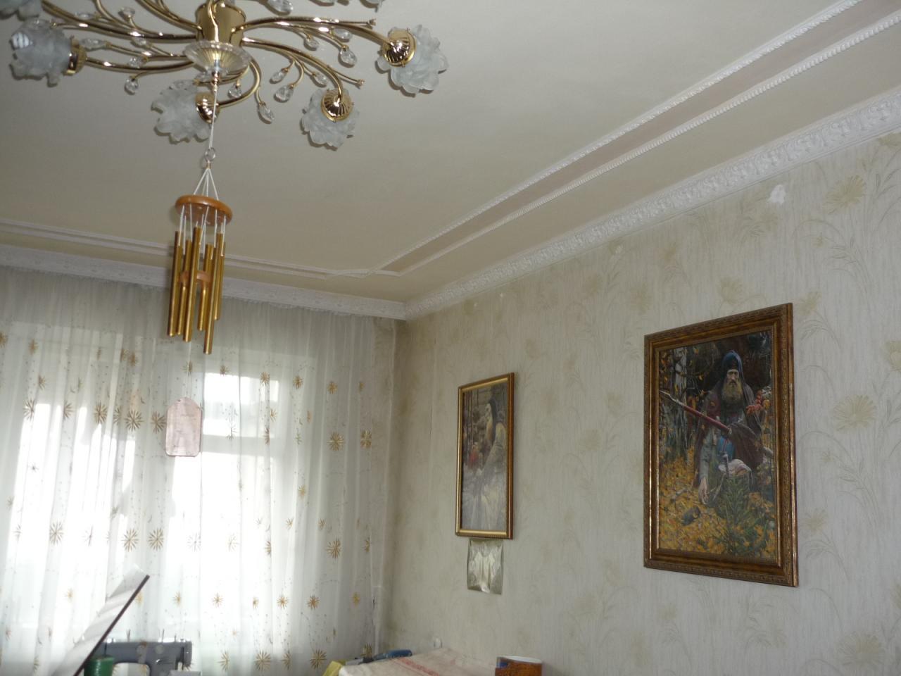 Фото 3 - Продам квартиру Харьков