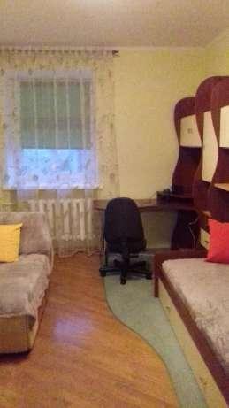 Фото 3 - Сдам квартиру Киев, Оболонский пр-т