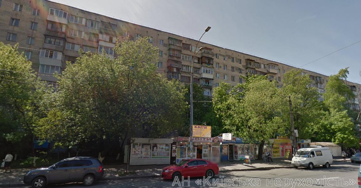 Фото 3 - Продам квартиру Киев, Науки пр-т