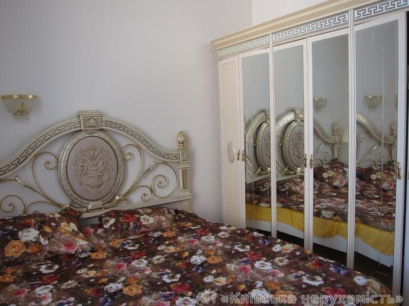 Фото 3 - Сдам квартиру Киев