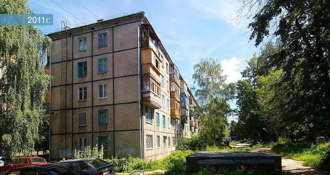 Фото 3 - Сдам квартиру Киев, Волгоградская ул.
