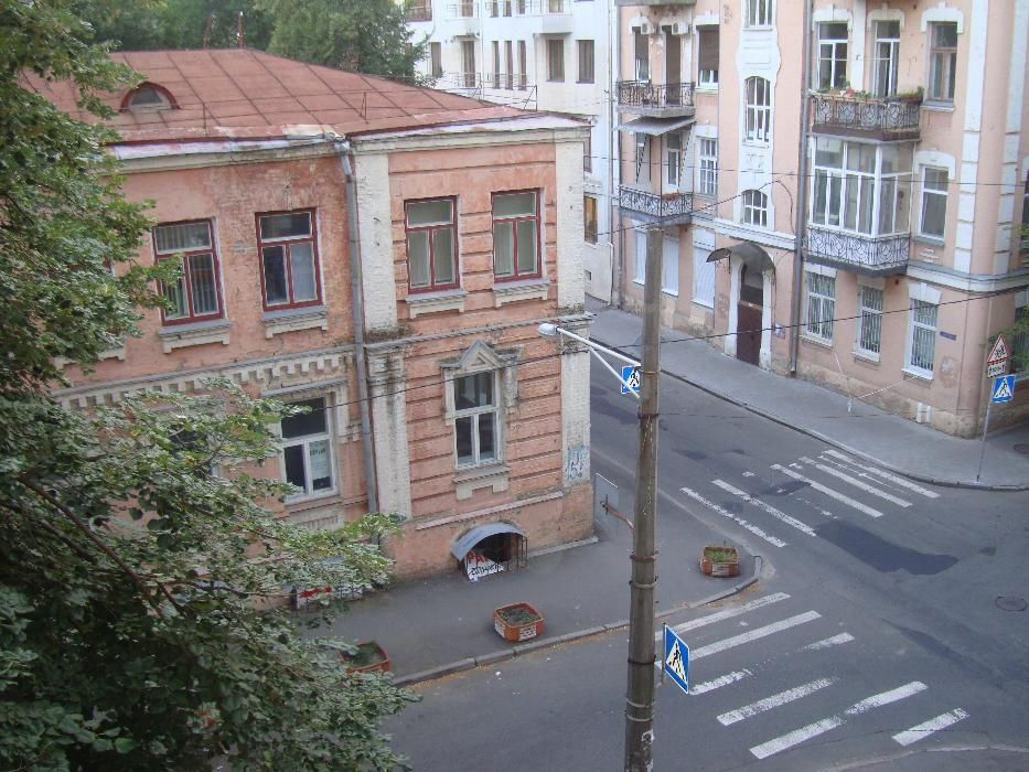 Фото 4 - Сдам квартиру Киев, Бутишев (Иванова Андрея) пер.