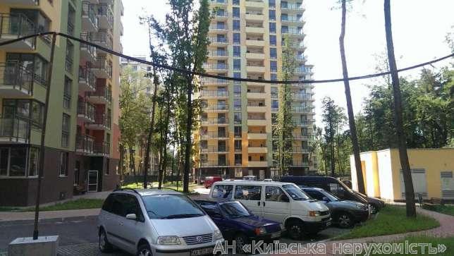 Фото 4 - Продам квартиру Киев, Петрицкого Анатолия ул.