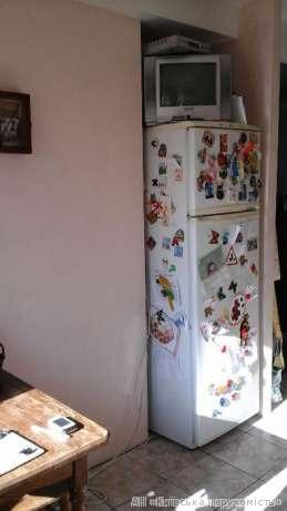Фото 5 - Продам квартиру Киев, Братиславская ул.