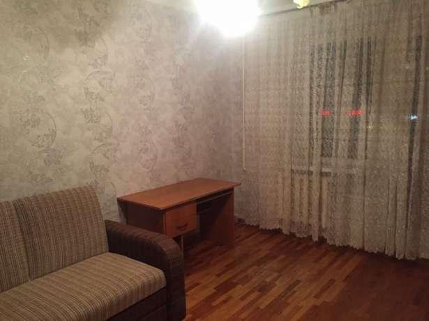 Фото - Сдам квартиру Киев, Луначарского ул.
