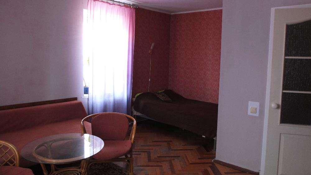 Фото 2 - Продам квартиру Киев, Киквидзе ул.