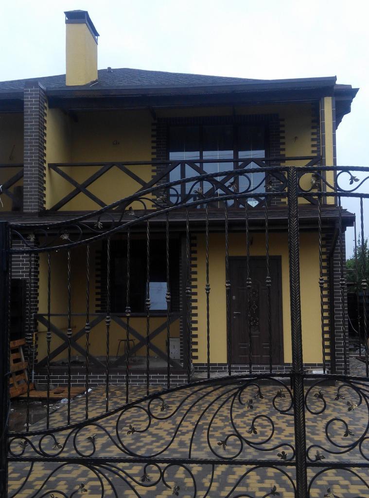 Фото - Продам часть дома Ирпень, Украинская ул.