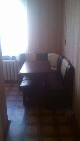 Фото 5 - Продам квартиру Киев
