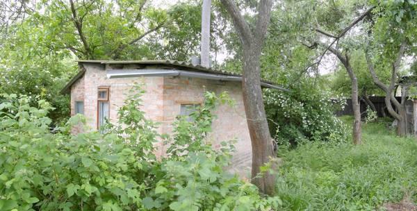 Фото 3 - Продам участок под застройку частного дома Киев