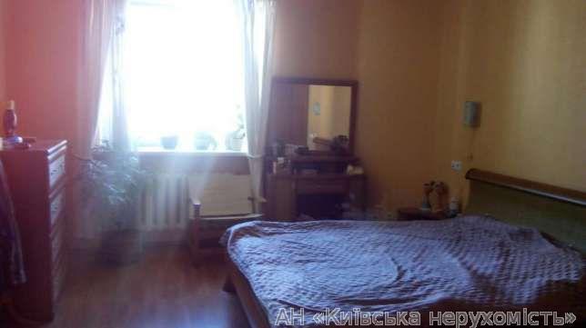 Фото 3 - Продам квартиру Киев, Кадетский Гай ул.