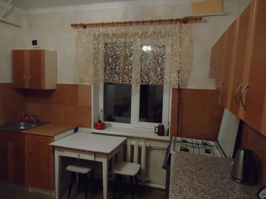 Фото 5 - Сдам дом Киев, Суворова ул.
