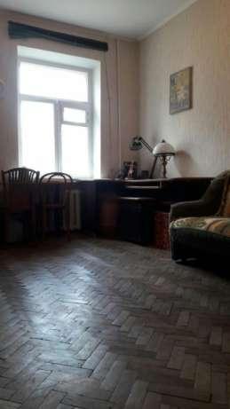 Фото 2 - Продам квартиру Киев, Московская ул.