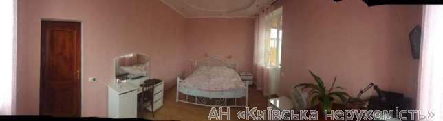 Фото 3 - Продам квартиру Киев, Донецкая ул.
