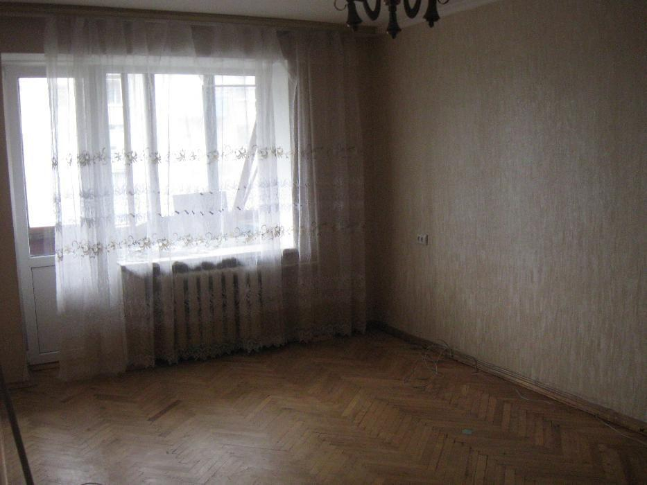 Фото - Продам квартиру Киев, Осиповского ул.