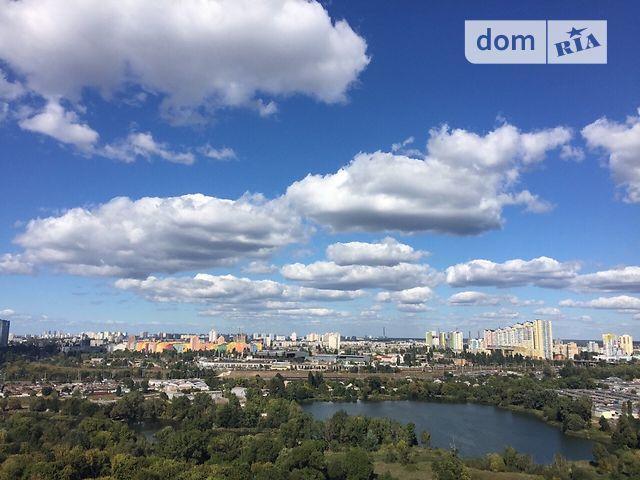 Фото 3 - Продам квартиру Киев, Здолбуновская ул.