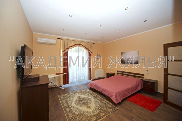 Сдам квартиру Киев, Почайнинская ул.