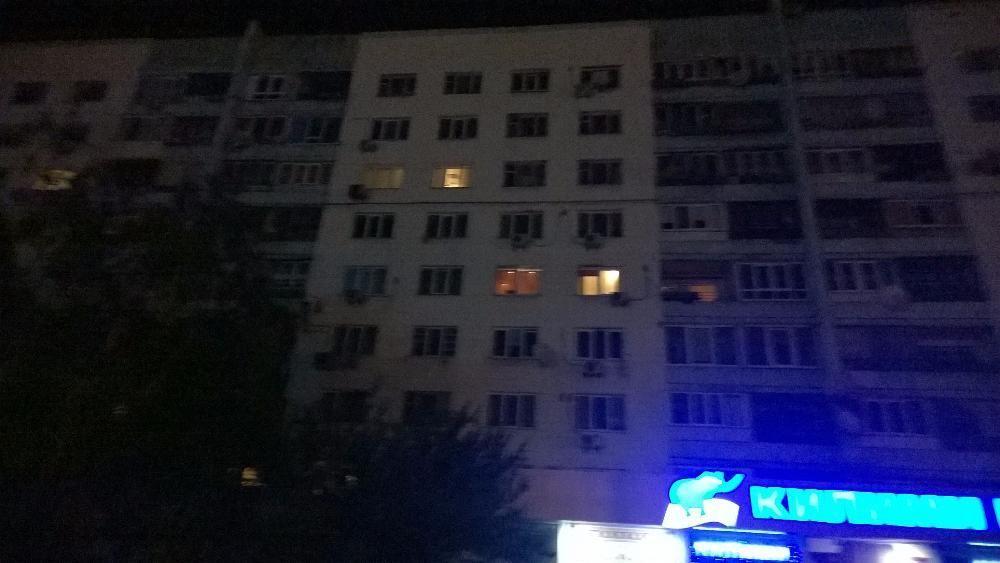 Фото 5 - Сдам квартиру Киев, Победы пр-т