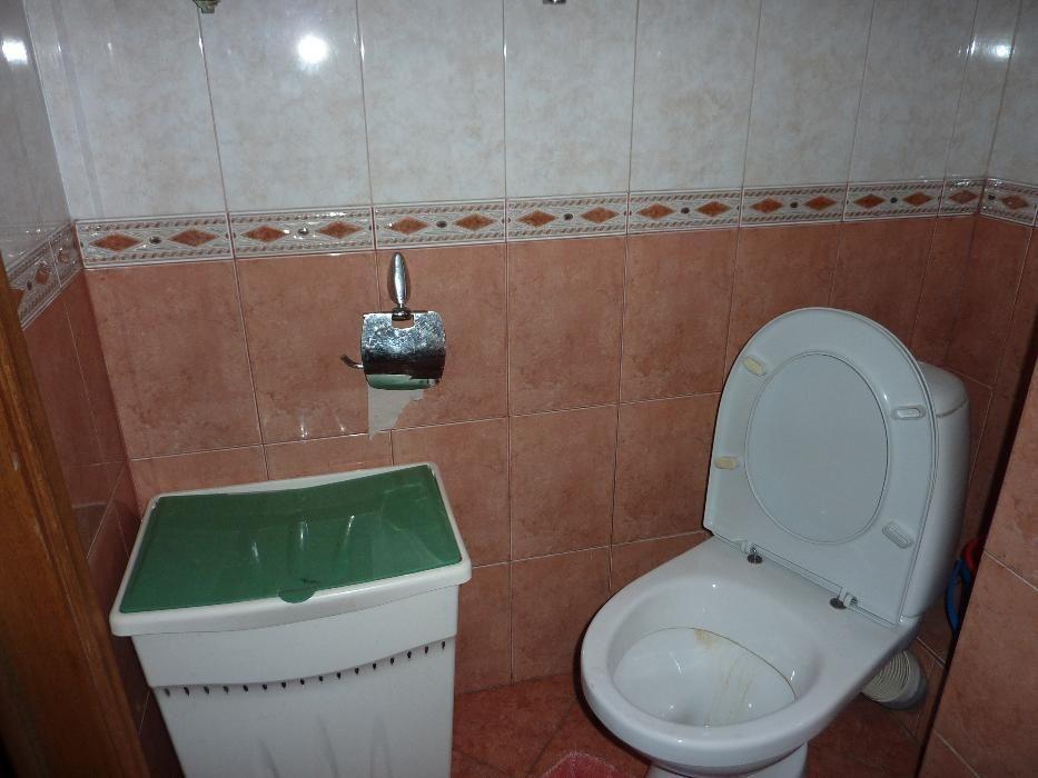 Фото 5 - Продам квартиру Киев, Лесной пр-т