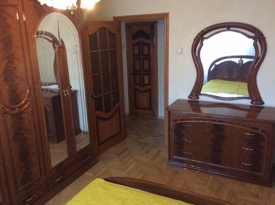 Фото 4 - Сдам квартиру Киев, Стадионная ул.
