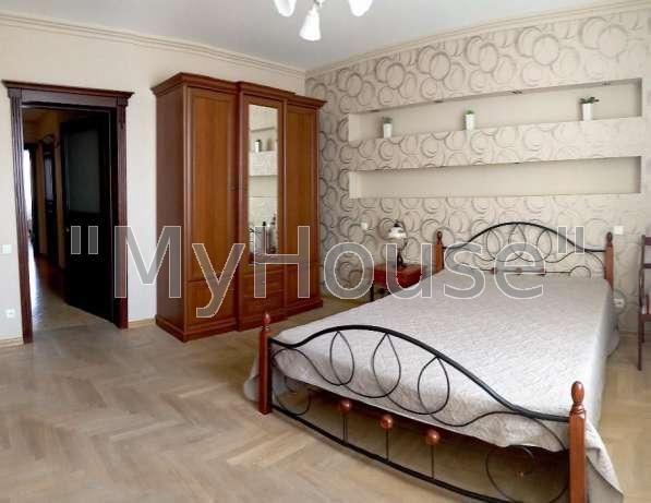 Фото 5 - Сдам квартиру Киев, Днепровская наб.