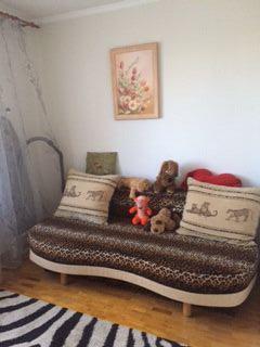 Фото 4 - Сдам квартиру Киев, Победы пр-т