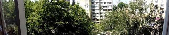 Фото 5 - Сдам квартиру Киев, Краснова Николая ул.
