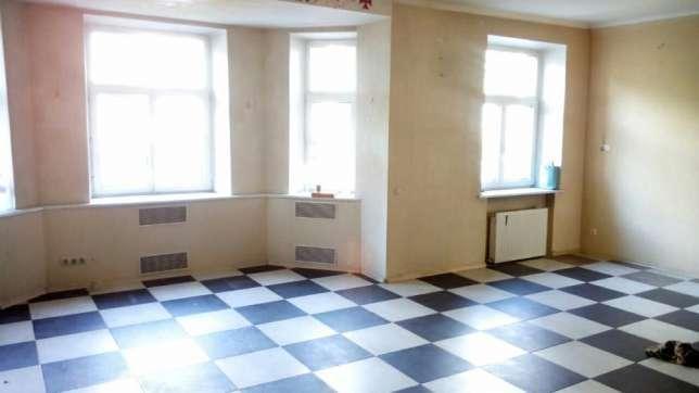 Фото 4 - Продам квартиру Киев, Грушевского Михаила ул.