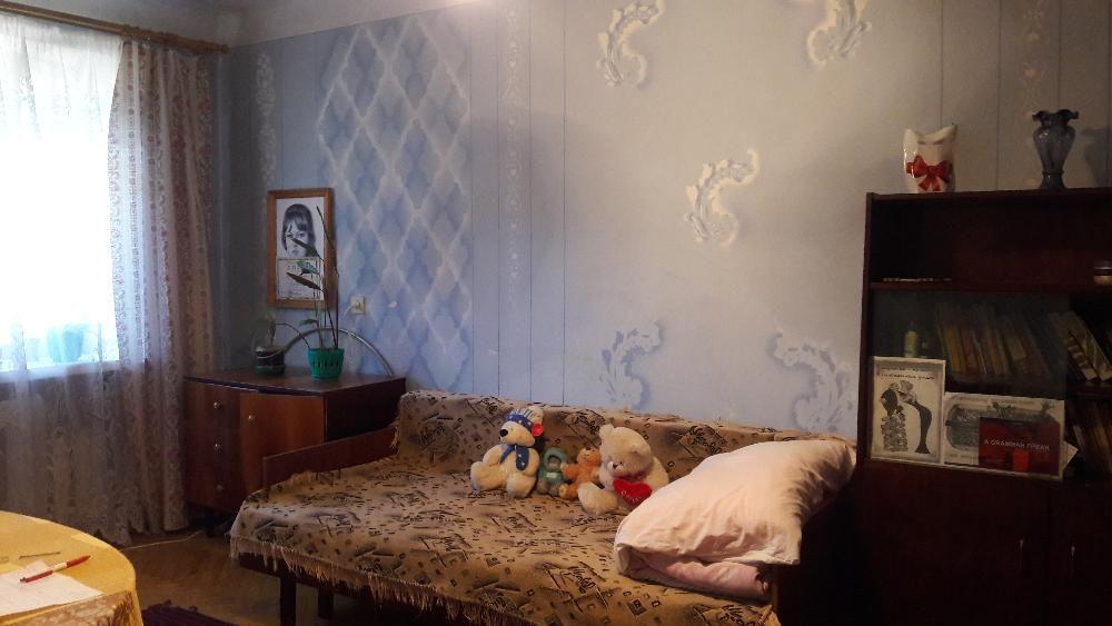 Фото 5 - Продам квартиру Харьков, Ощепкова Андрея ул.