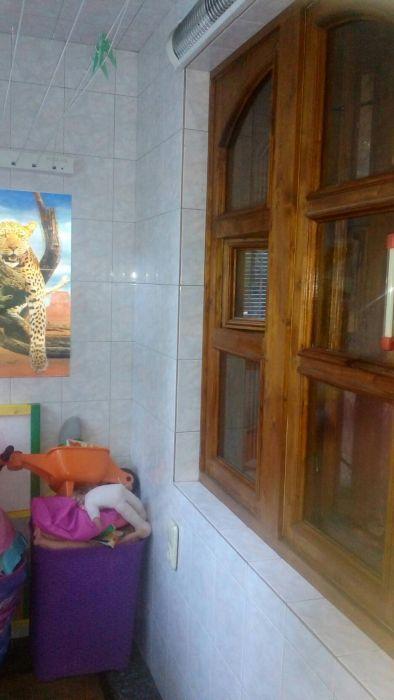 Фото 2 - Продам квартиру Харьков, Танкопия ул.