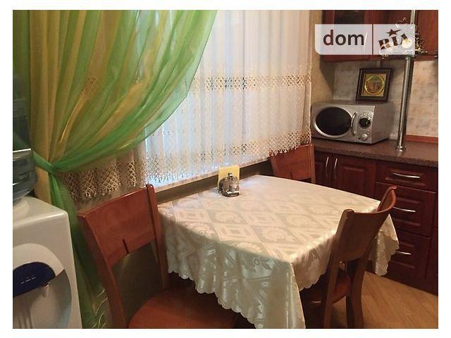Фото 4 - Сдам квартиру Киев, Яблонской Татьяны ул.